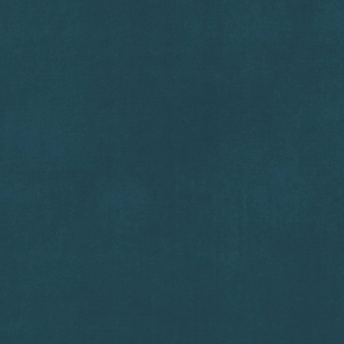 Alvar Kingfisher