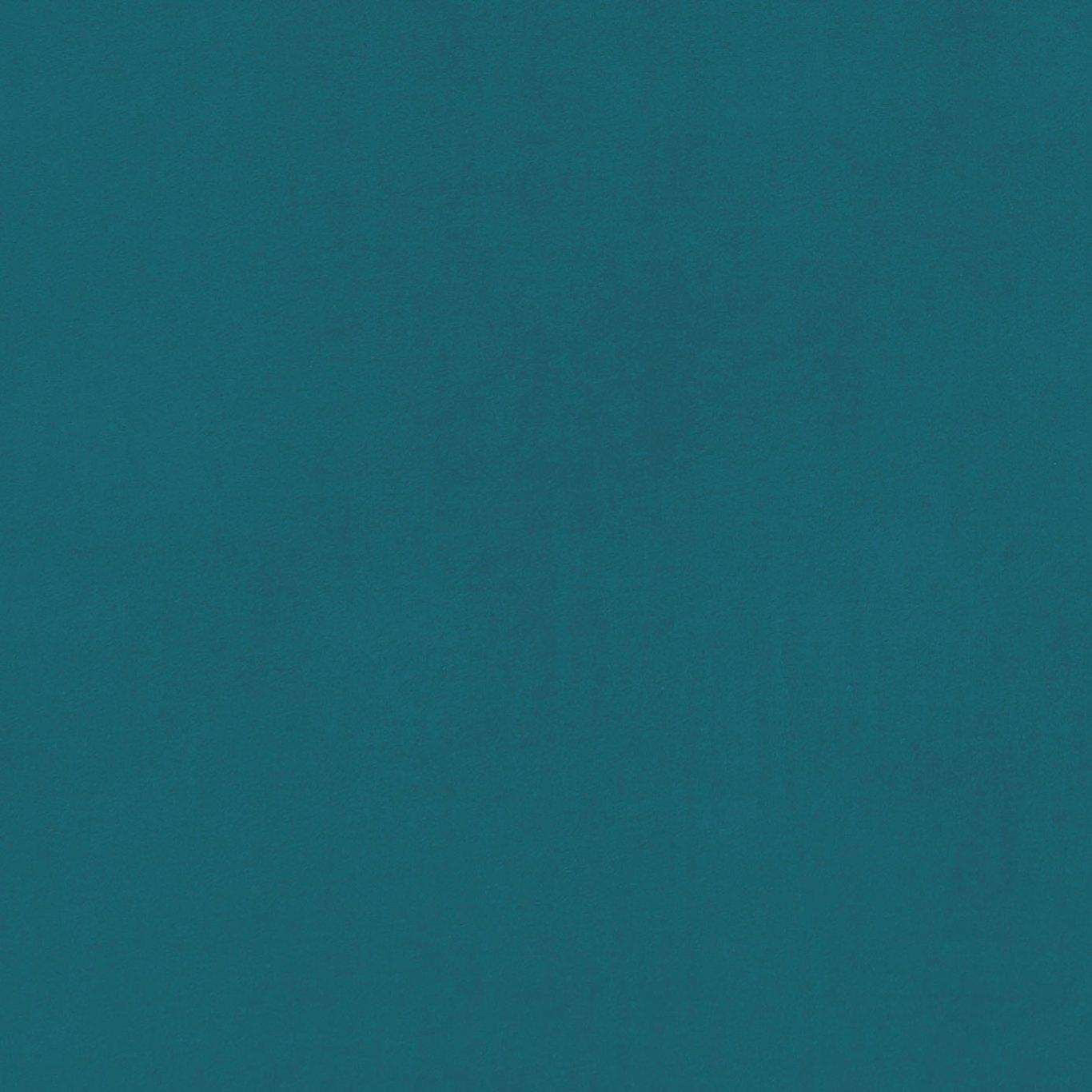 Alvar Bluebird