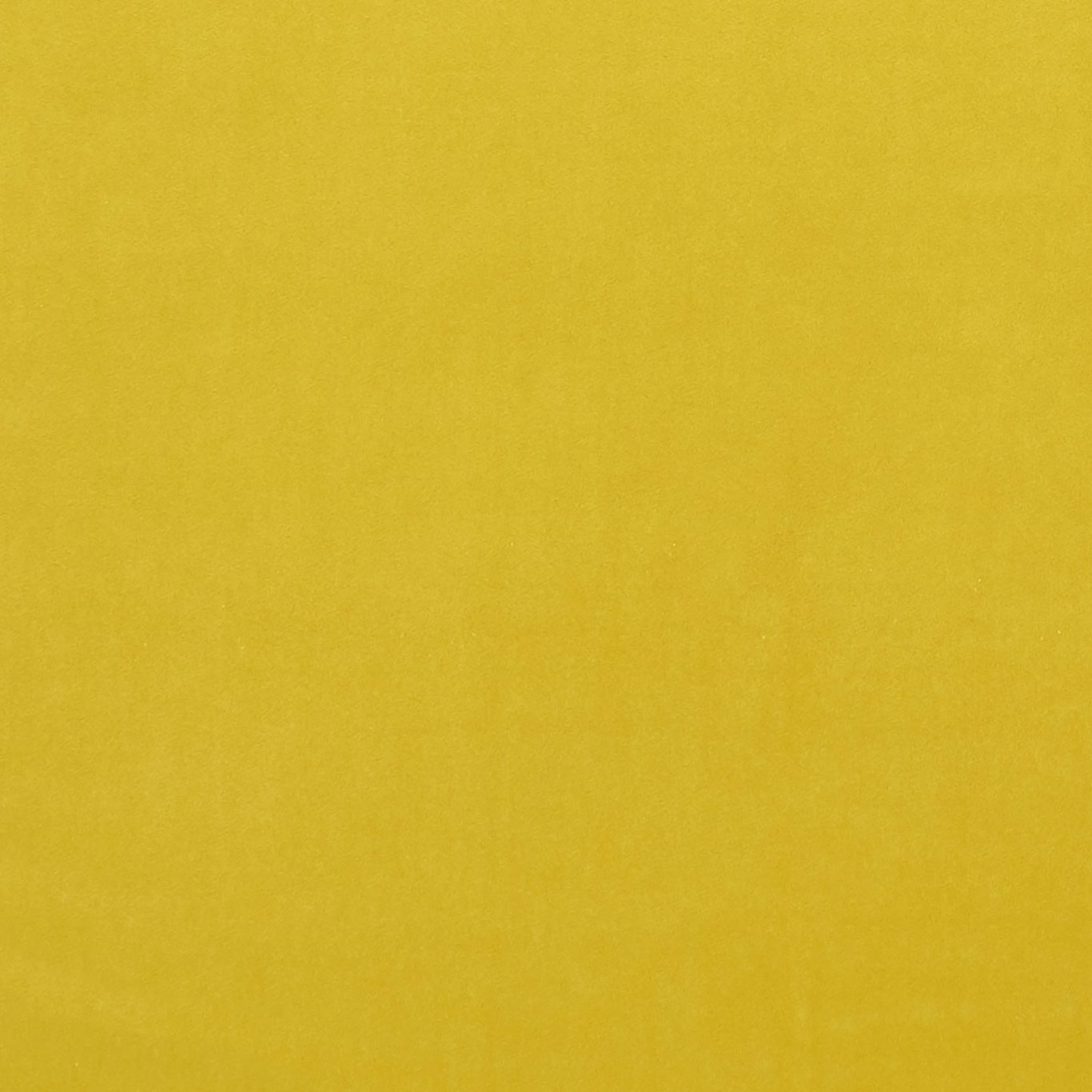 Alvar Chartreuse