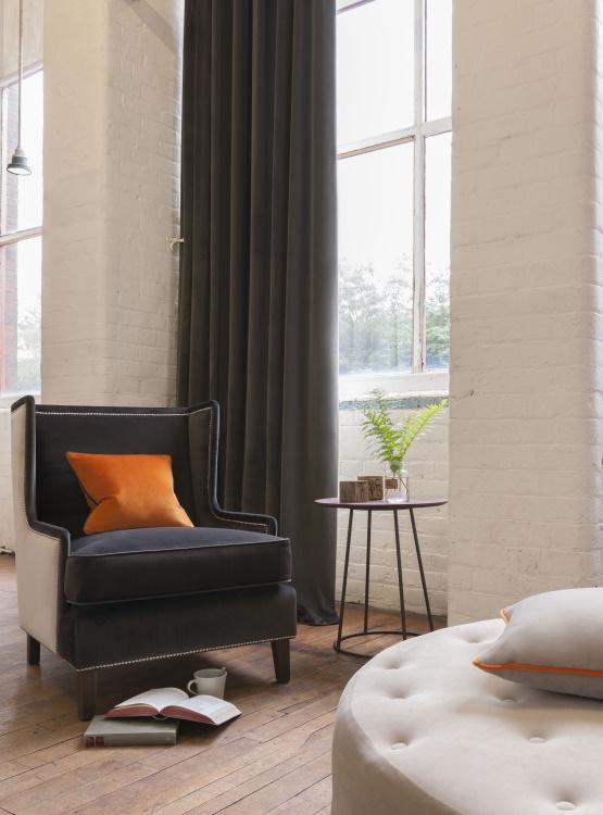 Alvar-velvet-curtains