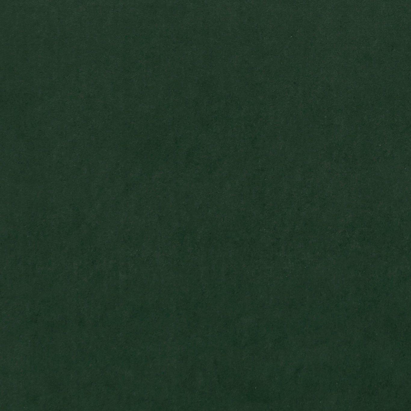 Alvar Emerald