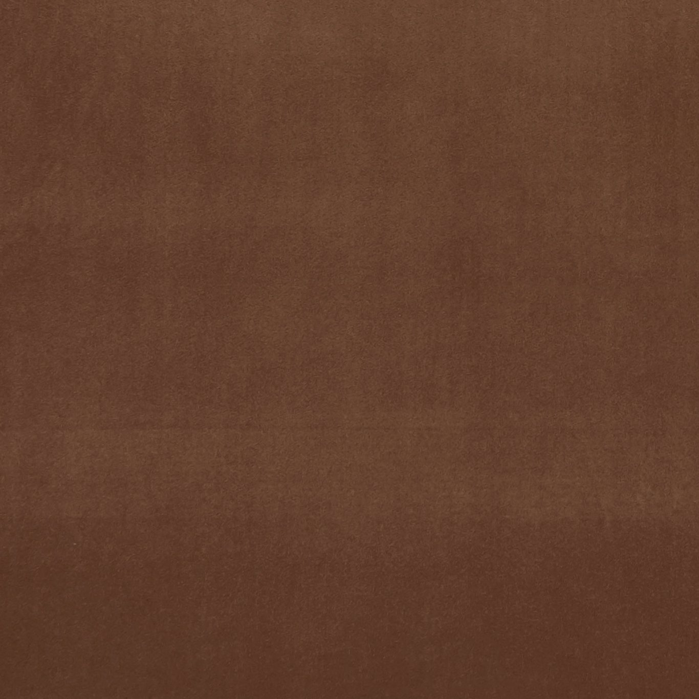 Alvar Henna
