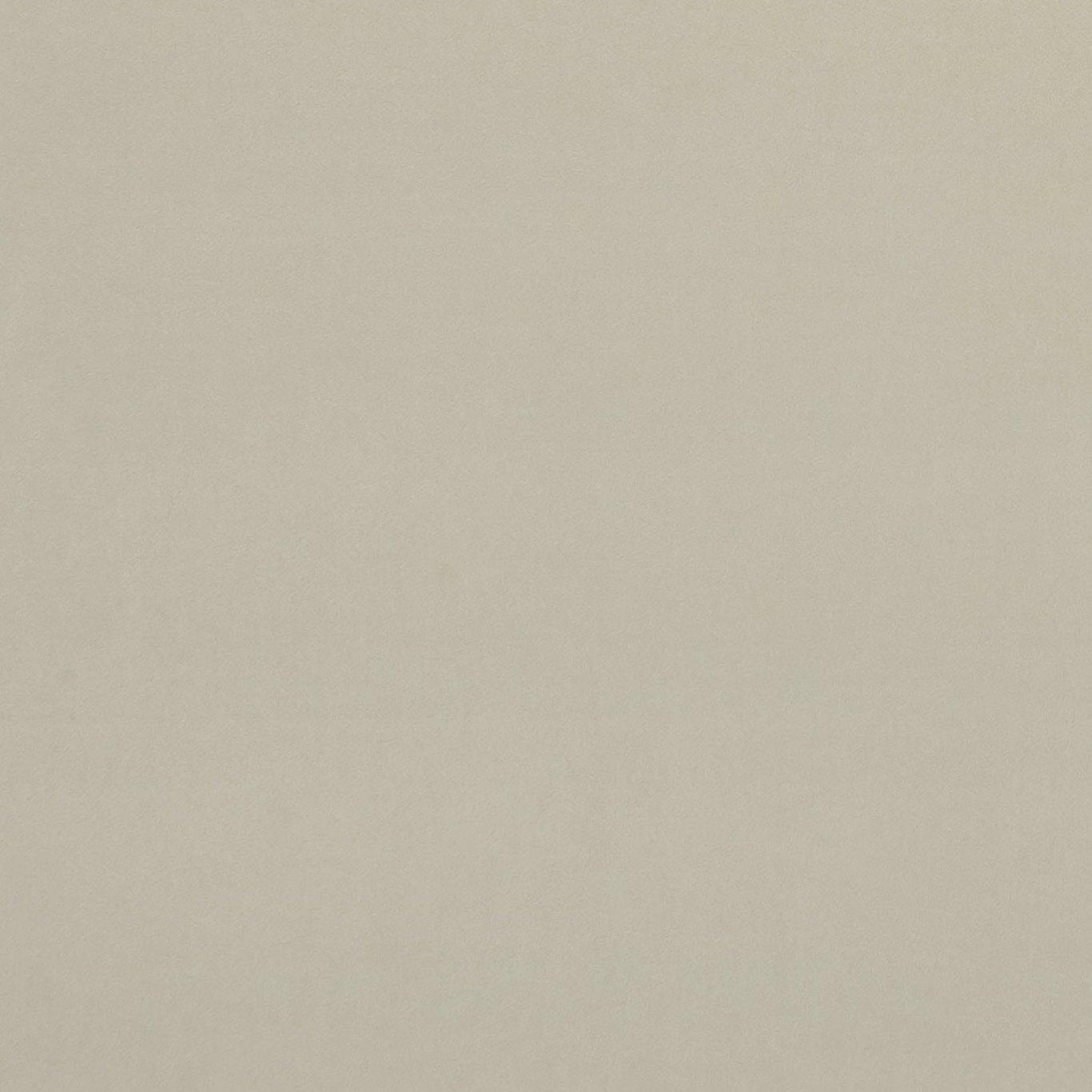 Alvar Ivory