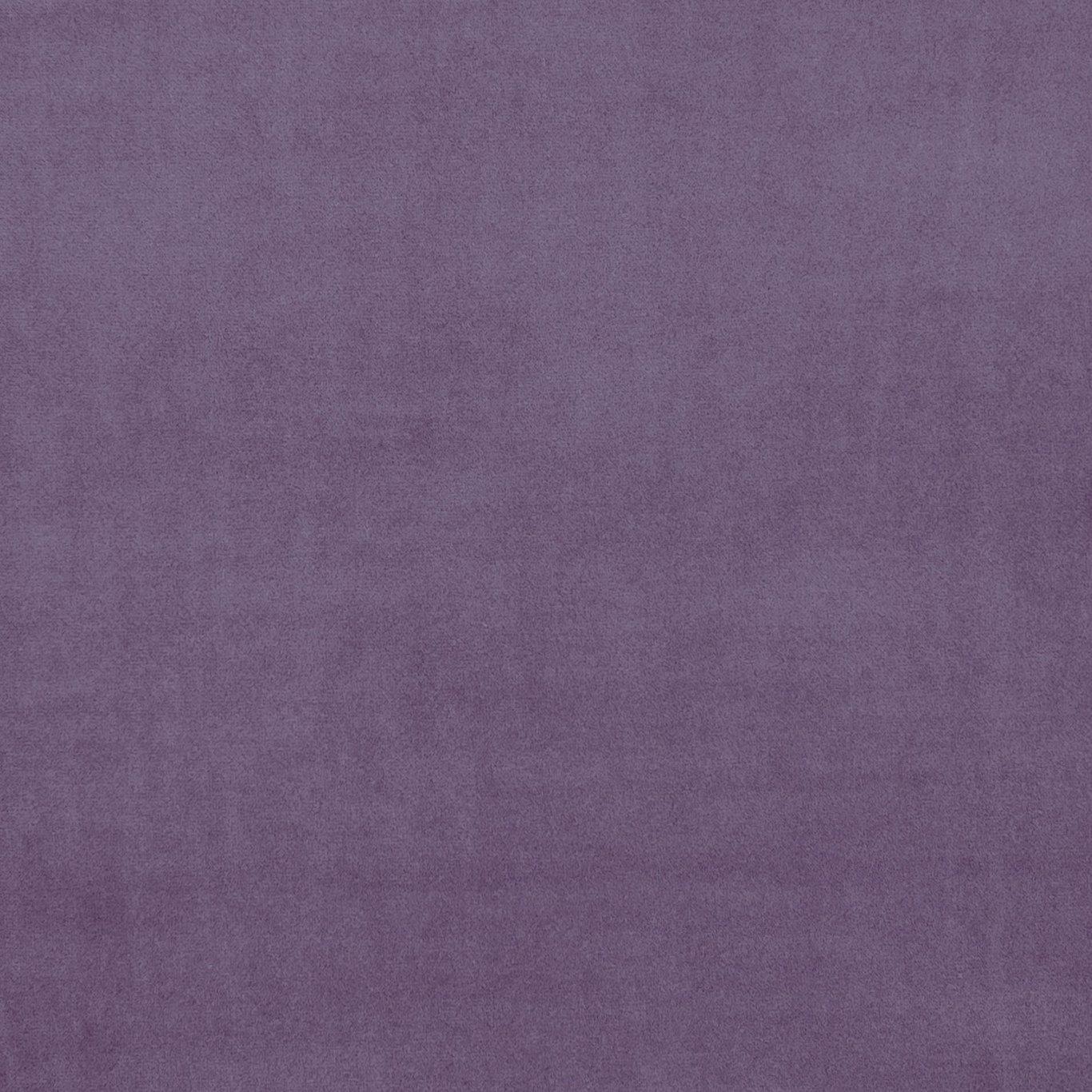 Alvar Lavender