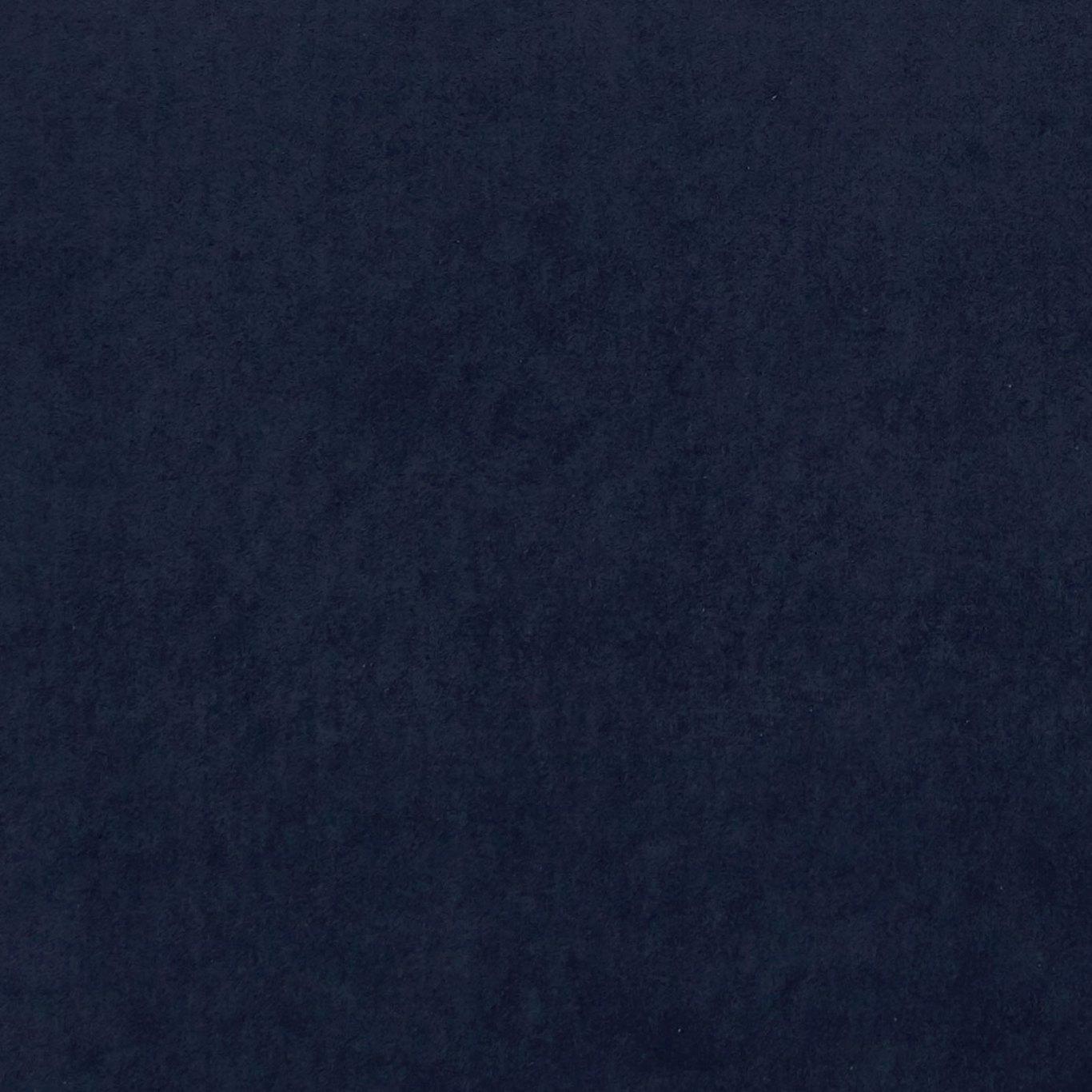 Alvar Royal Blue