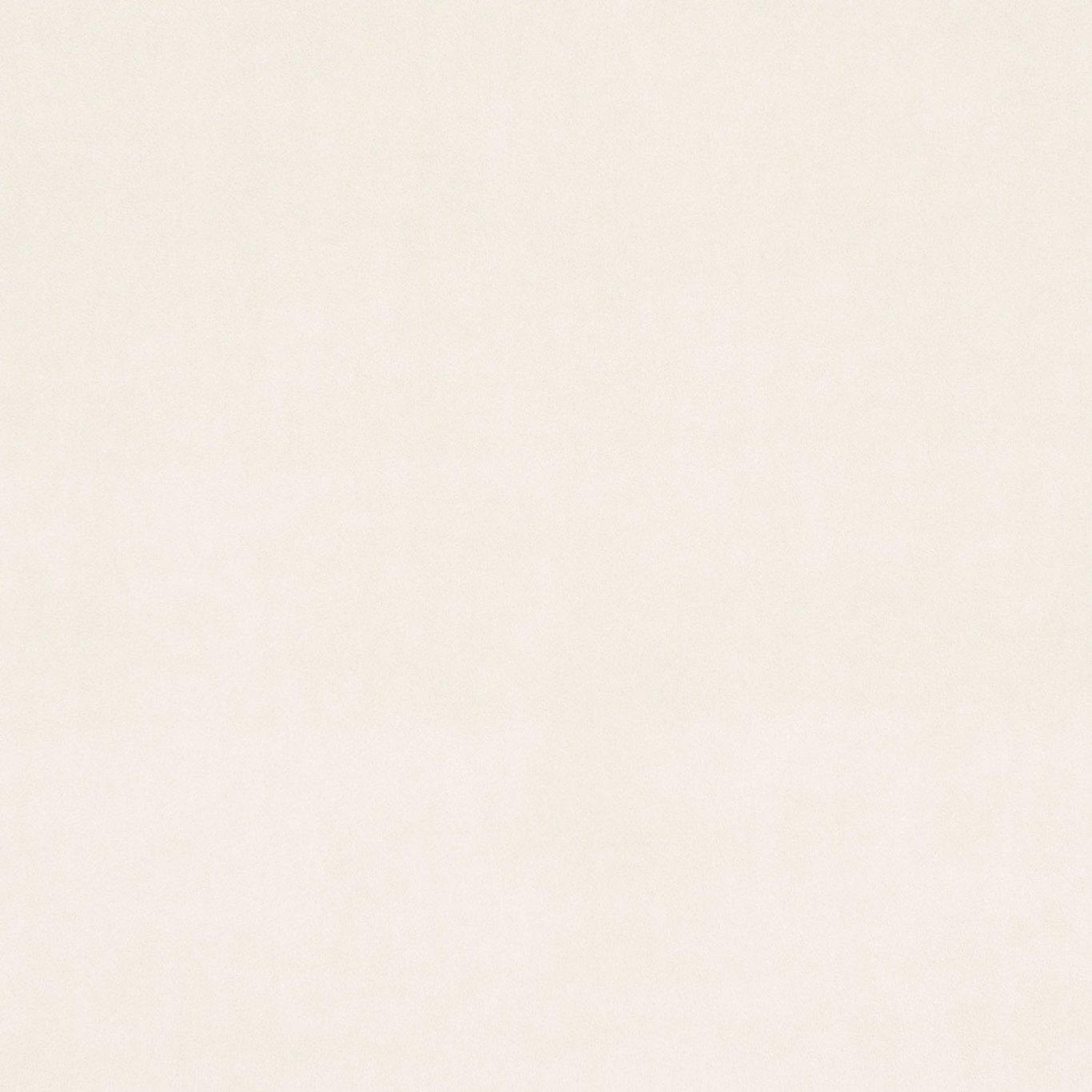 Alvar Snow