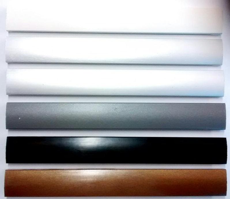 Curtain Tracks And Poles, Made To Measure, Custom Made