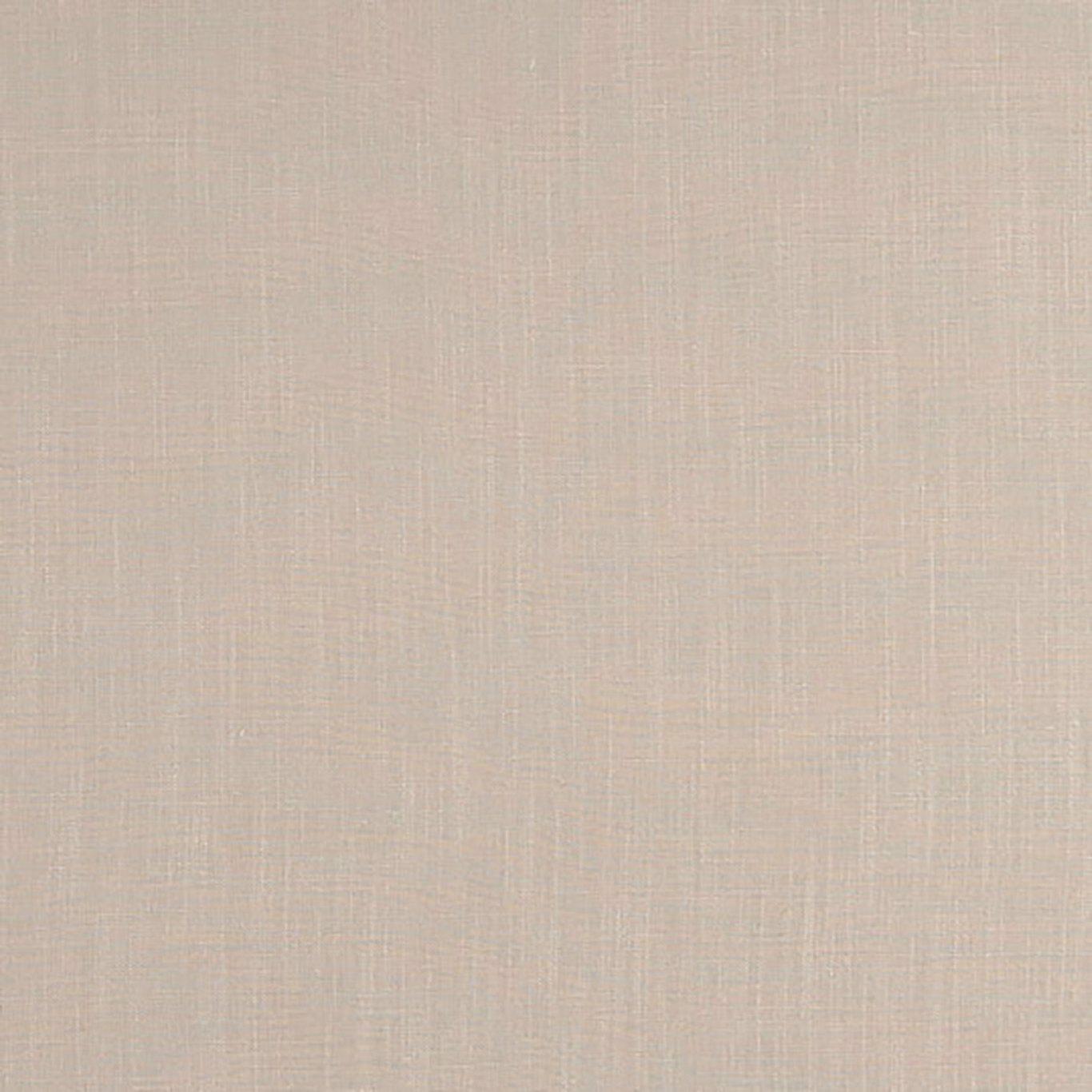 Lindow Parchment