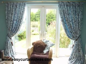 curtains online fabric