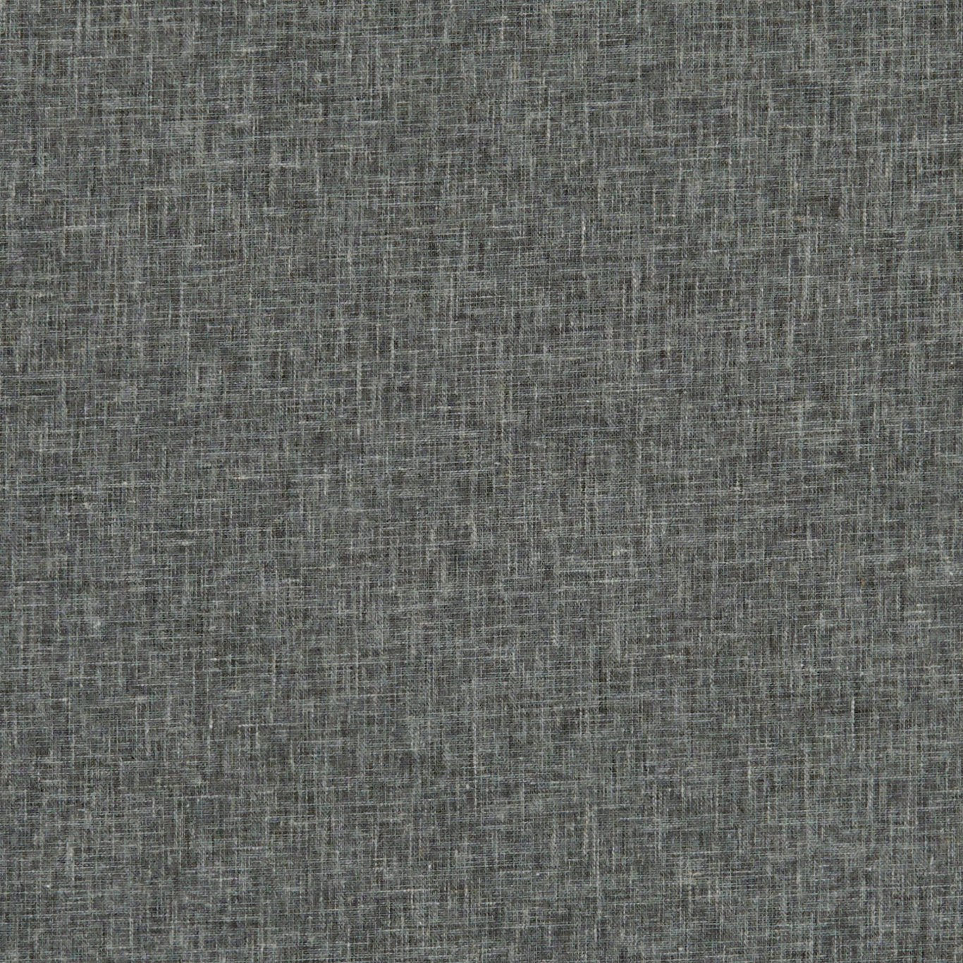 Midori Charcoal