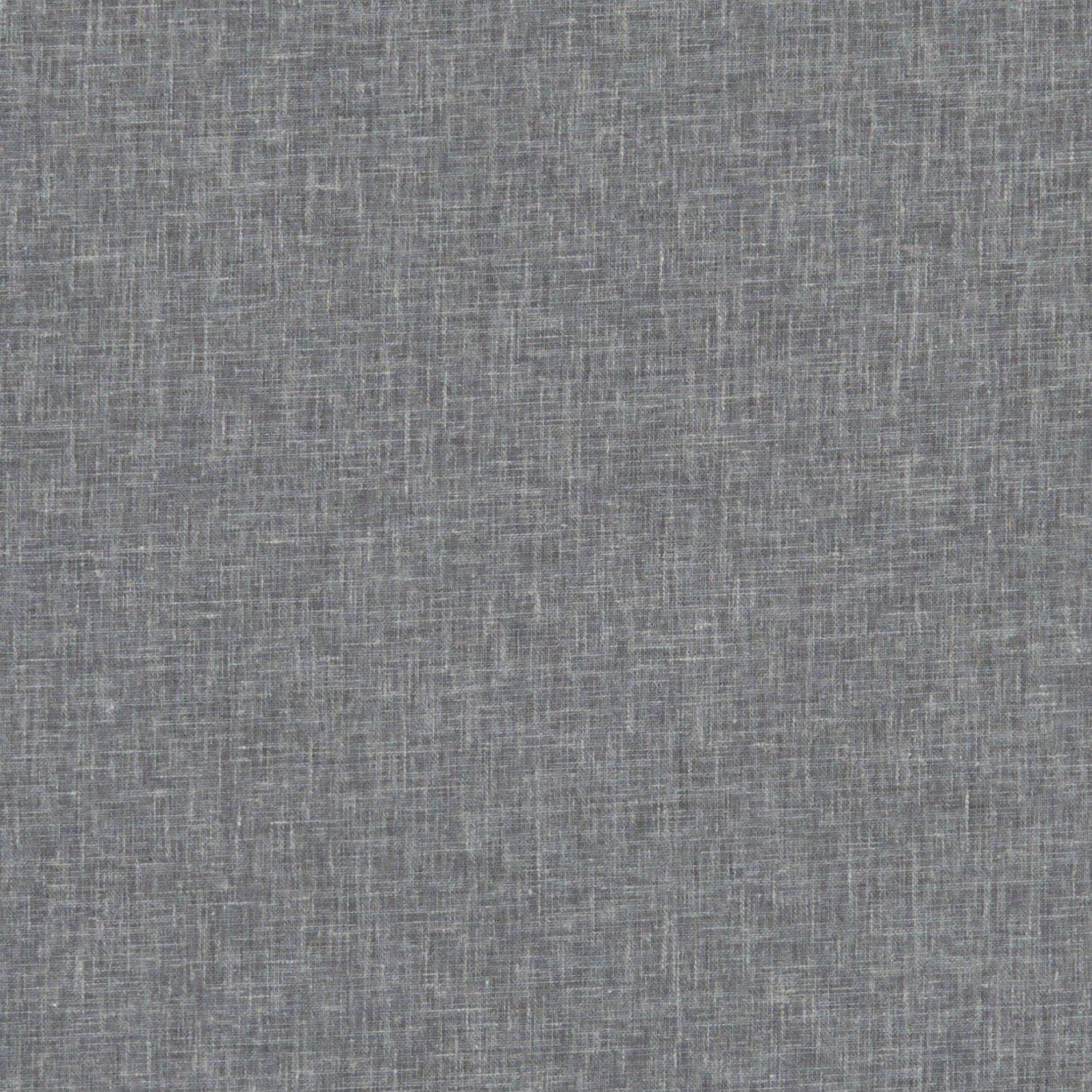 Midori Granite