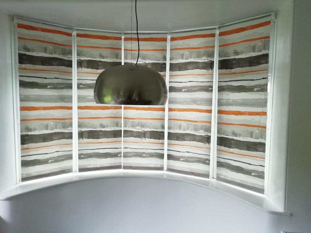 5-bay-roller-blinds