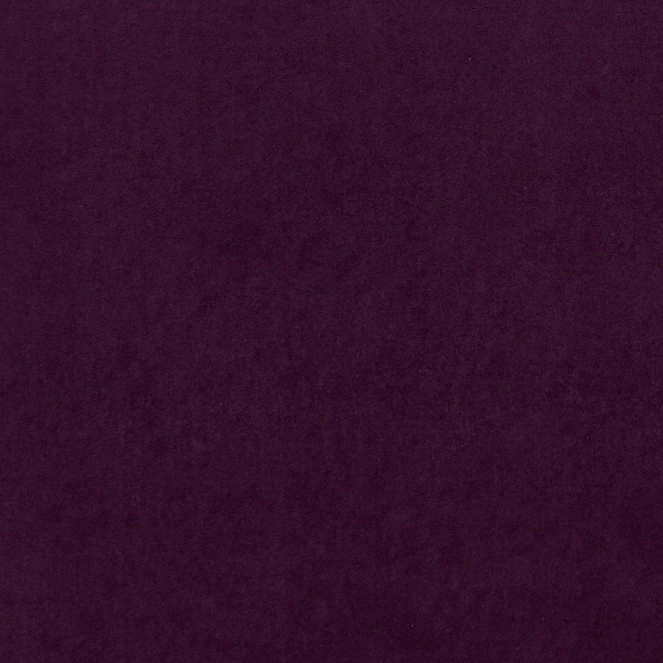 Alvar Cranberry