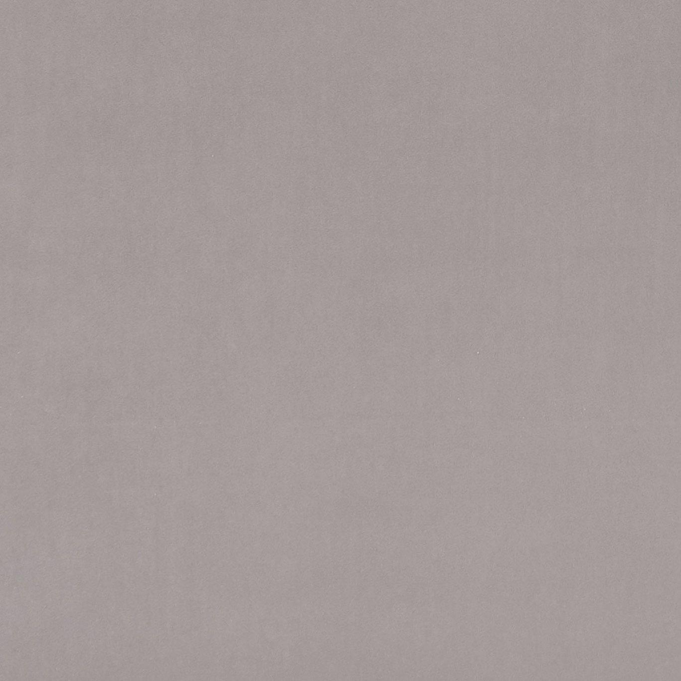 Alvar Mole