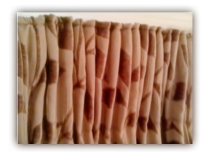 deep pleat curtains that look great