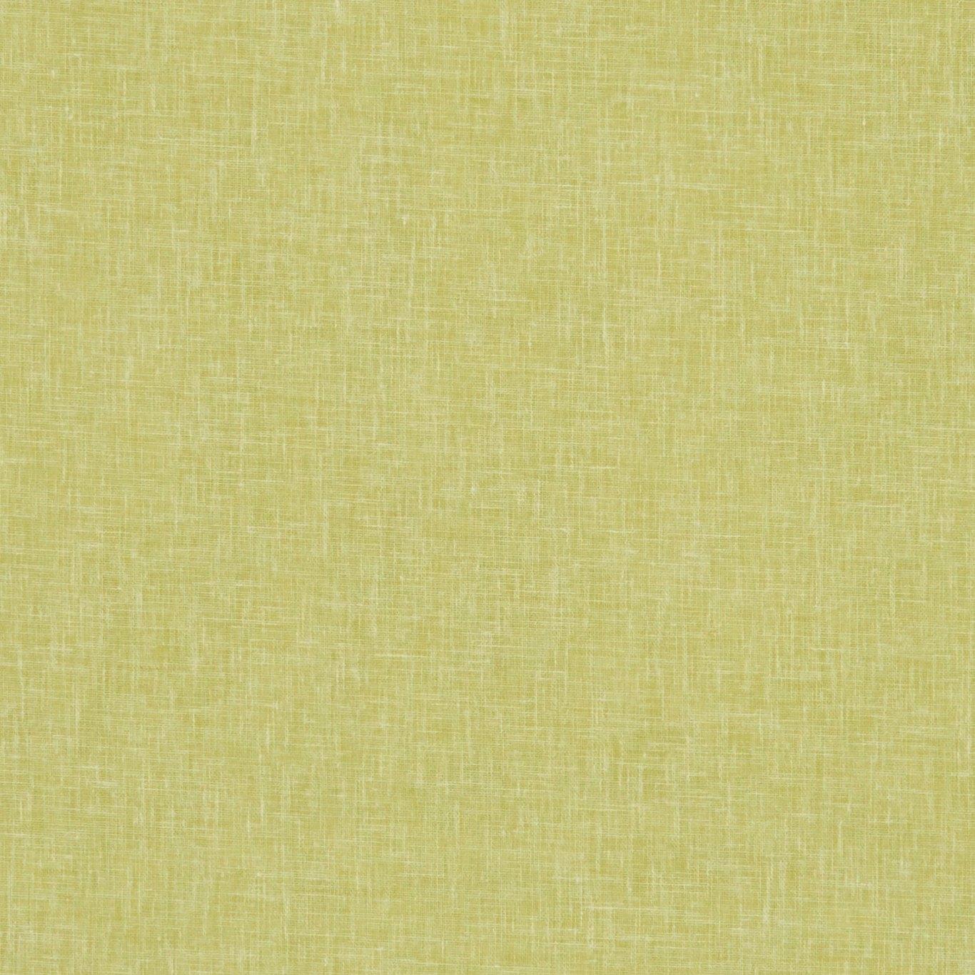 Midori Citron