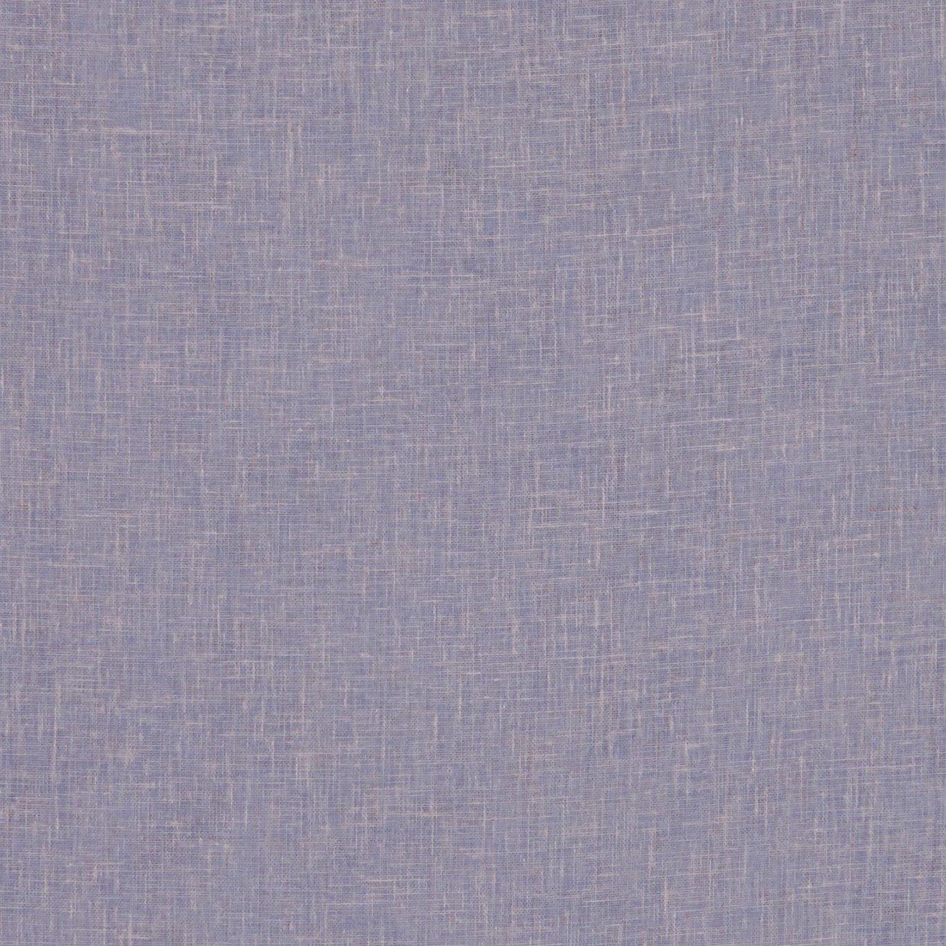 Midori Lavender